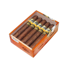 Load image into Gallery viewer, COHIBA - TALISMAN 2017 LIMITED EDITION (BOX OF 10)