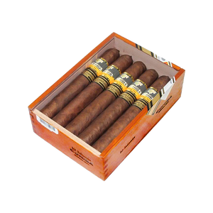 COHIBA - TALISMAN 2017 LIMITED EDITION (BOX OF 10)
