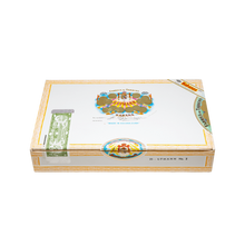 Load image into Gallery viewer, H.UPMANN - NO.2 (BOX OF 25)