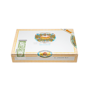 H.UPMANN - NO.2 (BOX OF 25)