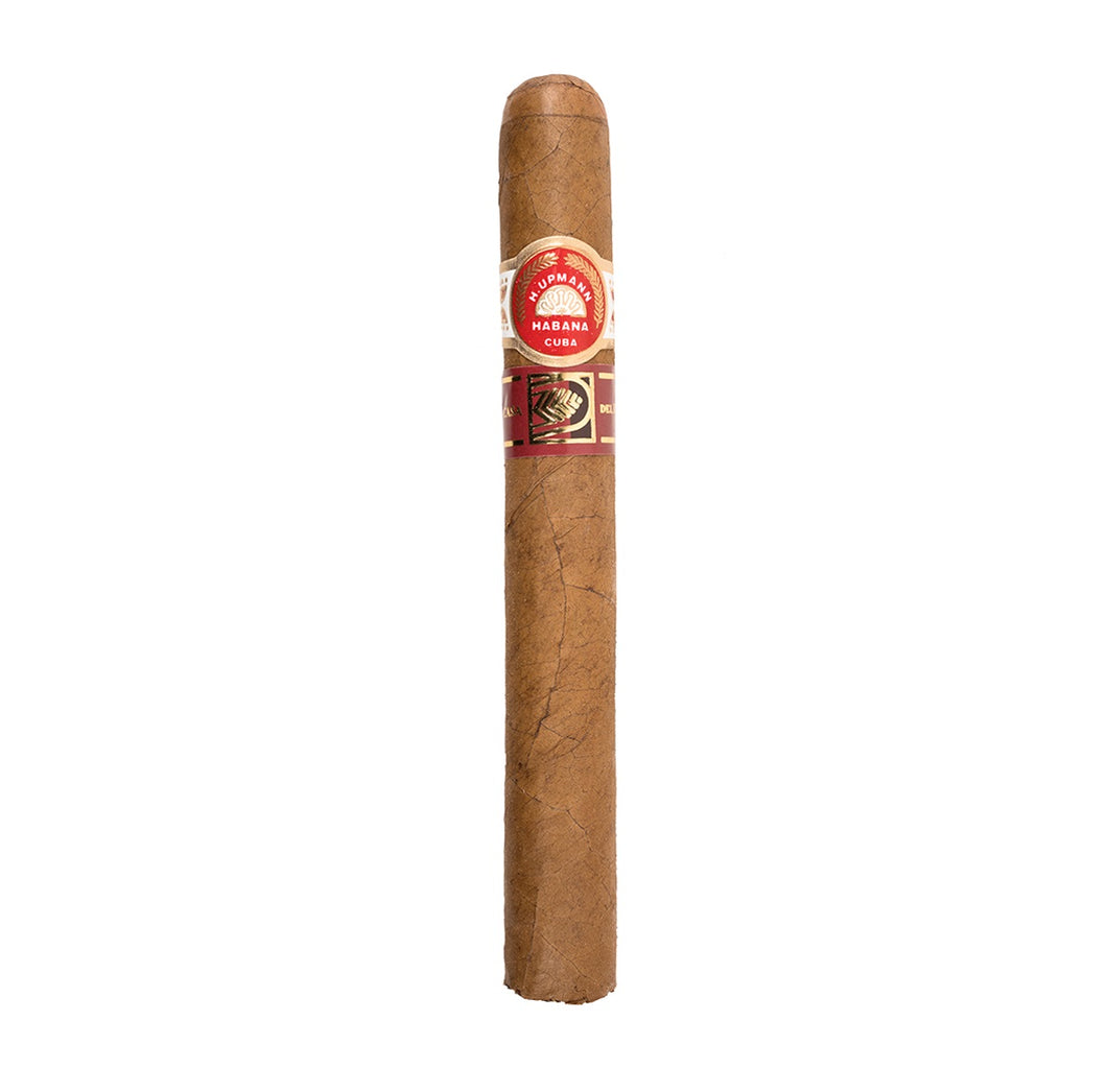 H.UPMANN - NOELLAS (JAR OF 25)
