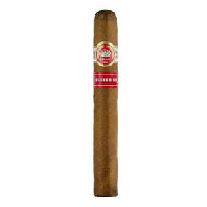 H.UPMANN - MAGNUM 50 (BOX OF 10 / BOX OF 25)