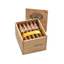 Load image into Gallery viewer, HOYO DE MONTERREY - EPICURE SPECIAL (BOX OF 25)