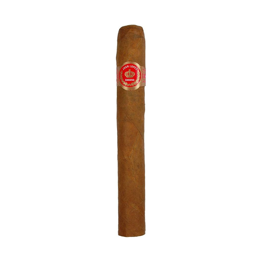 JUAN LOPEZ - SELECCION NO.1 (BOX OF 25)