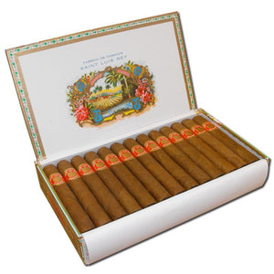 SAINT LUIS REY - REGIOS (BOX OF 25)