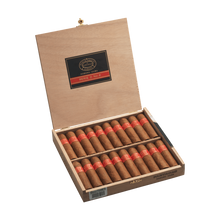 Load image into Gallery viewer, PARTAGAS - SERIE D NO. 6 (BOX OF 20 / PACK OF 5 x 5)