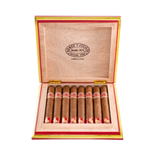 Load image into Gallery viewer, ROMEO Y JULIETA - 8 MARAVILLAS YEAR OF THE RAT 2020 (BOX OF 8)