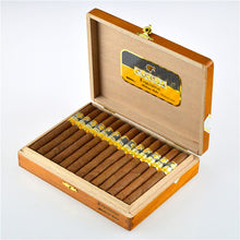 Load image into Gallery viewer, COHIBA - EXQUISITOS (BOX OF 25)