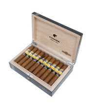 Load image into Gallery viewer, COHIBA - ROBUSTOS COSECHA 2014 LIMITED EDITION (BOX OF 20)