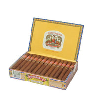 Load image into Gallery viewer, PARTAGAS - CORONAS GORDAS ANEJADOS (2007)