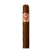 Load image into Gallery viewer, H.UPMANN - CONNOSSIEUR A (BOX OF 25)