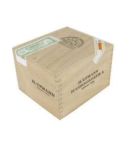 H.UPMANN - CONNOSSIEUR A (BOX OF 25)