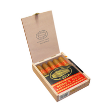 Load image into Gallery viewer, PARTAGAS - SERIE E NO. 2