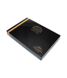 H.UPMANN - SIR WINSTON GRAN RESERVA COSECHA 2011 LIMITED EDITION (BOX OF 15)