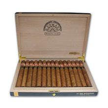 Load image into Gallery viewer, H.UPMANN - SIR WINSTON GRAN RESERVA COSECHA 2011 LIMITED EDITION (BOX OF 15)