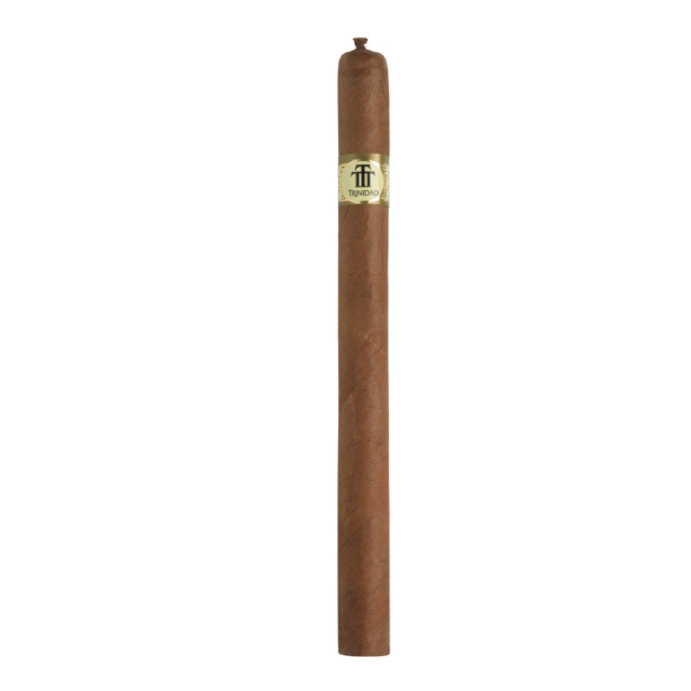 TRINIDAD - FUNDADORES (BOX OF 24)