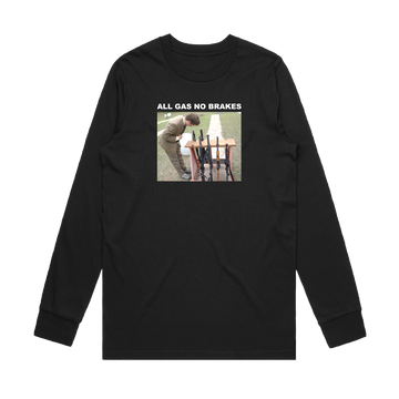 Rifle Long Sleeve