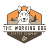 The Working Dog Coffee Company