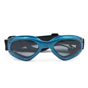 Stylish Dog Goggles/Sunglasses - Abound Pet Supplies