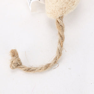 Catnip Cat Toys - Abound Pet Supplies