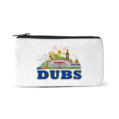 DUBS POUCH