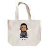 WEMOJI TOTE BAG - THOMPSON #11