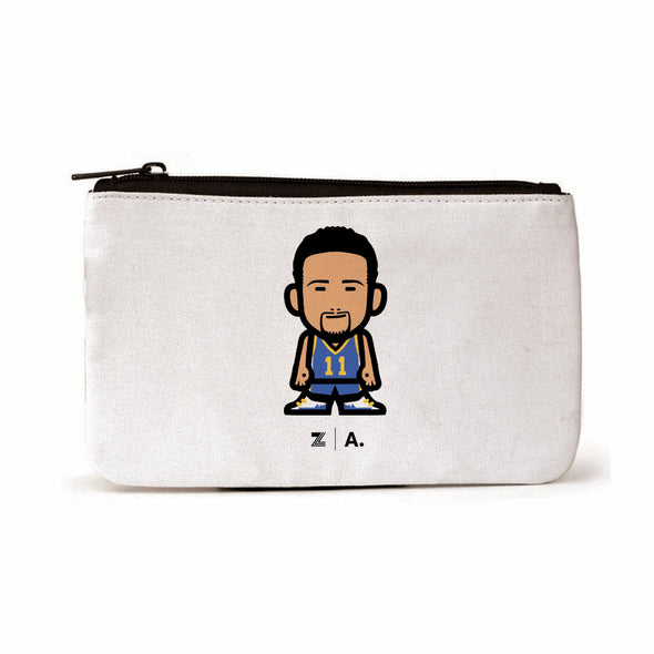 WEMOJI POUCH - THOMPSON #11