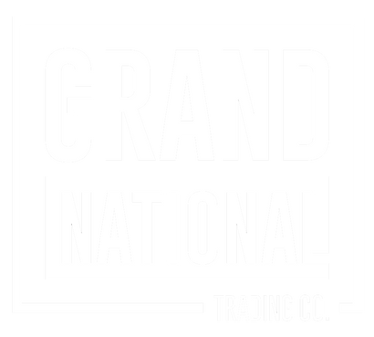 Grand National Trading Co.