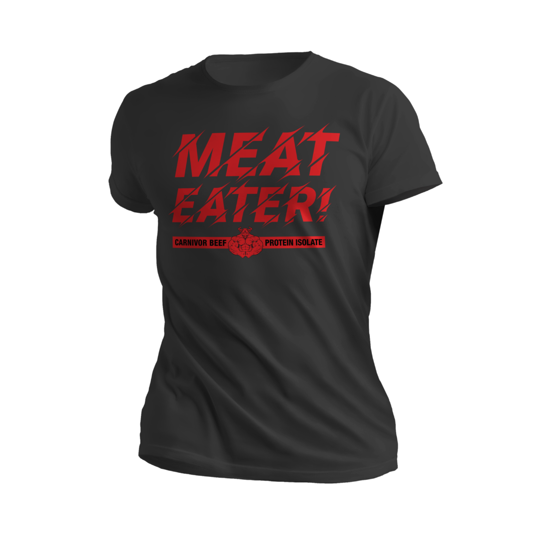 Meat Eater T-Shirt