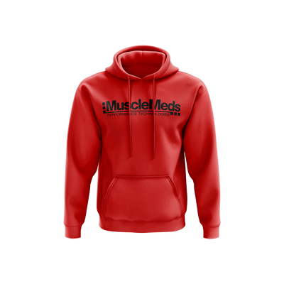 MM Hoodie(Front)