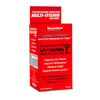 MuscleMeds Vitamin T box