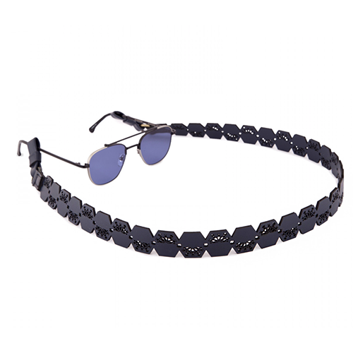 Faya Sunglasses Chain - Kowli Shop