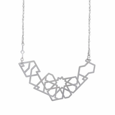 Sparkle Necklace - Kowli Shop