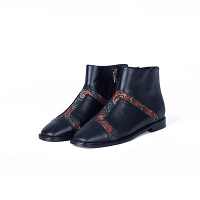 Pacific Boots - Kowli Shop