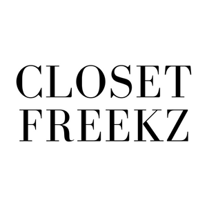 Closet Freekz Clothing Co.