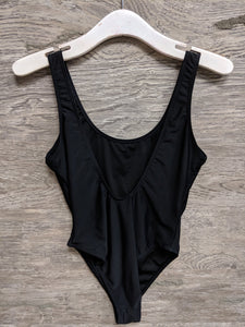 Forever 21 Superb One Piece Swimsuit - Closet Freekz