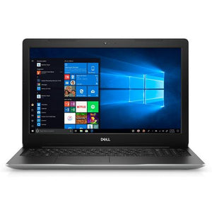 "Dell Inspiron 15 3000 15.6"" Full HD Laptop (256GB)[A9]"