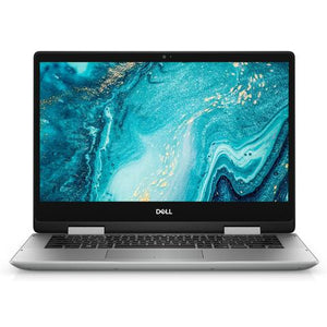 "Dell Inspiron 14 5000 14"" 2-in-1 Laptop (10th Gen i3)"