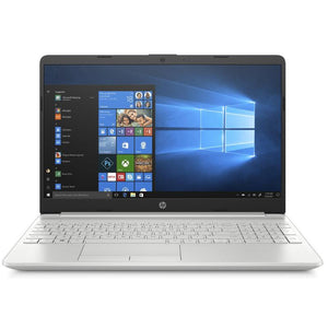 "HP 15-DU1016TU 15.6"" Laptop (256GB)[i5]"