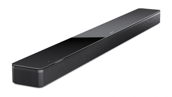 Bose Soundbar 700 (Black)