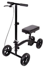 Carex Knee Walker