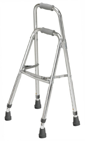 Drive Medical Side Walker