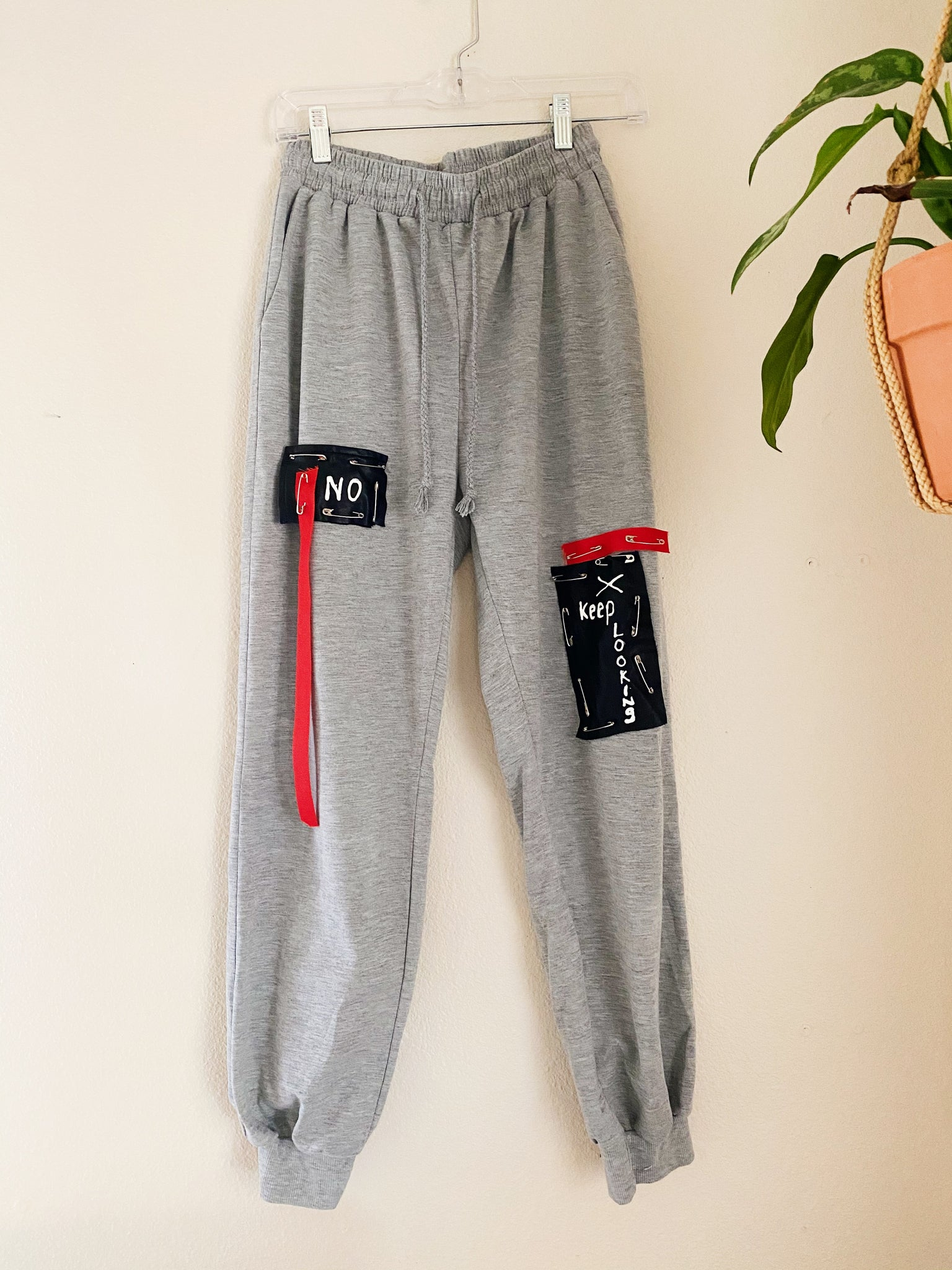 The Glendale Sweatpants