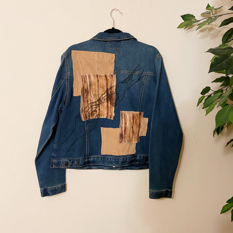 The Chop Jacket