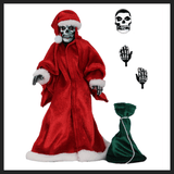 "Misfits ""Holiday Fiend"" 8″ Scale Clothed Figure (Pre-Order)"