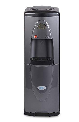 Brio CLB100U POU Hot and Cold Filter Water Dispenser - Build in Reverse Osmosis - Titan Water Pro