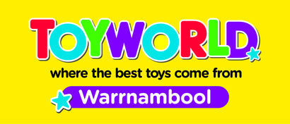 Toyworld Warrnambool