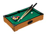 Tabletop Pool / Billiard Game
