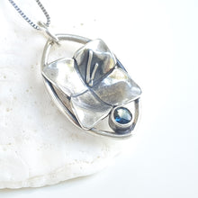 Load image into Gallery viewer, Gausåli Necklace