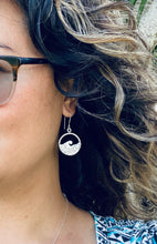 Load image into Gallery viewer, Breaker Waves Earrings